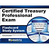 2016 Ex m n t on Prep Gu de - CTP - Certified Treasury ...