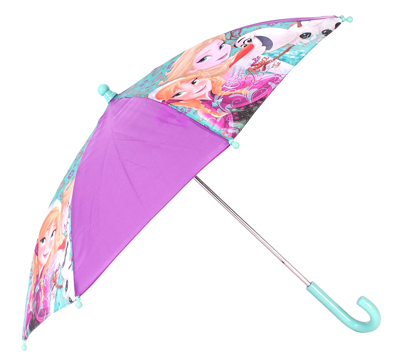 Disney Frozen Elsa et Anna parapluie