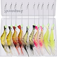 bobbers full display size 2 Ohio 12 fishing lures hooks Details about  /Water Wizard Akron