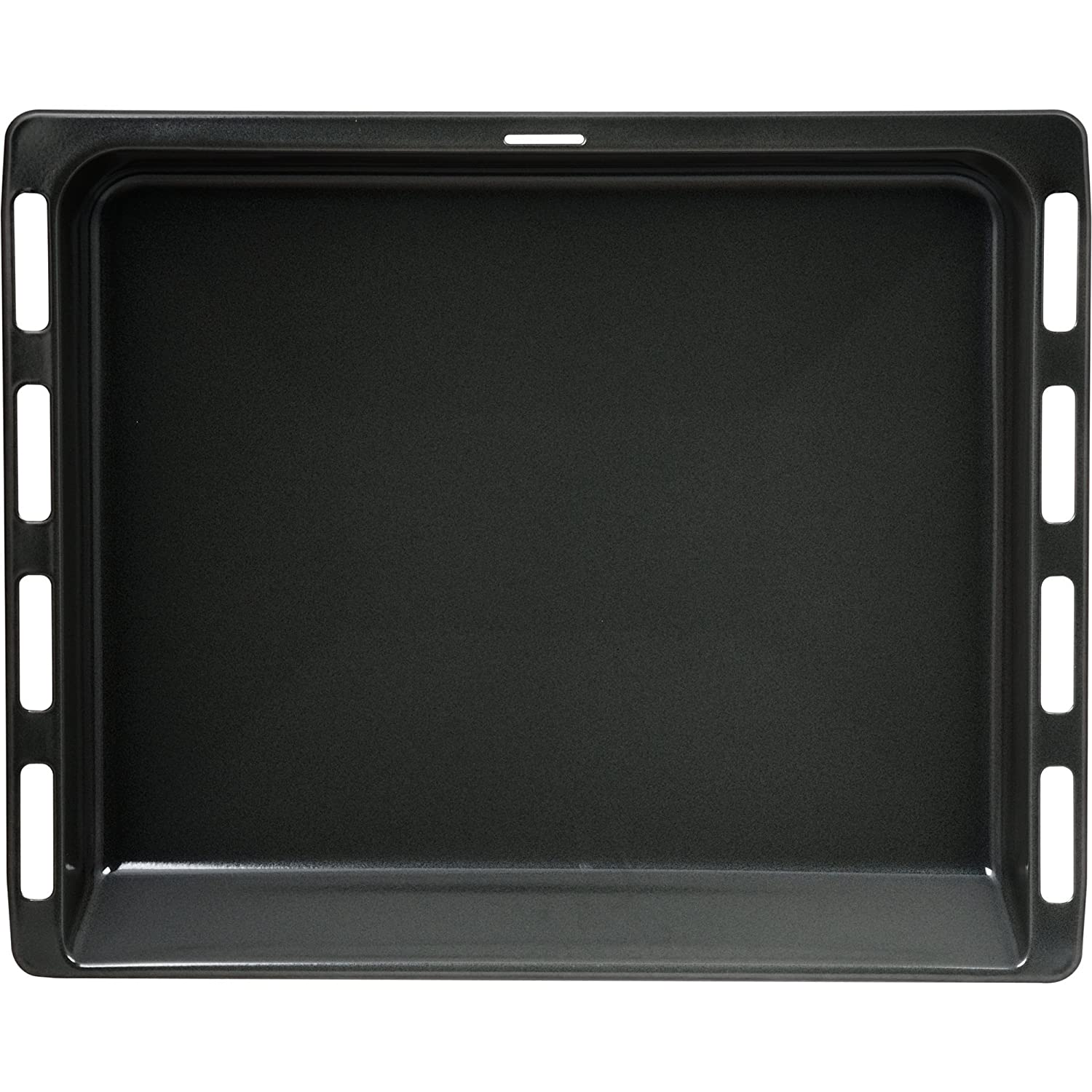 Bosch 6900434178 Tray – For Ovens, Black