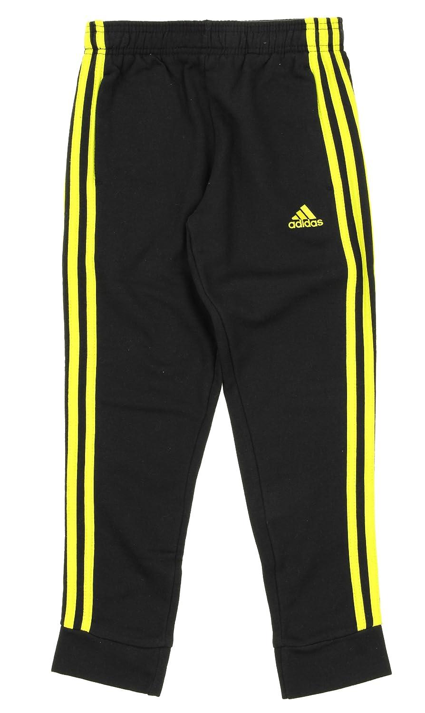 Adidas Big Boys Youth Game Time Fleece Pants, Color Options