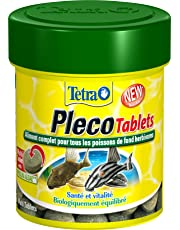 Tetra - 754799 - Pleco Tablets - 66 ml