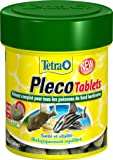 Tetra - 754799 - Pleco Tablets - 66 ml