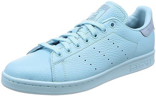 promo code b45c4 b1802 Adidas Mens IcebluTacblu Running Shoes-11 UKIndia (46 EU)