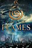 Fate of Flames (1) (The Effigies)