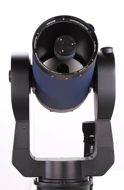 "best 8"" inch telescope"