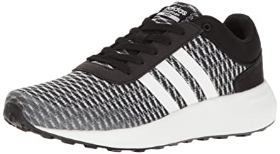 Adidas Neo Running Shoes