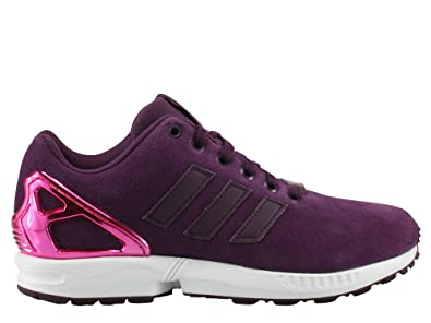 adidas ZX Flux W B35320, Baskets Mode Femme - EU 38
