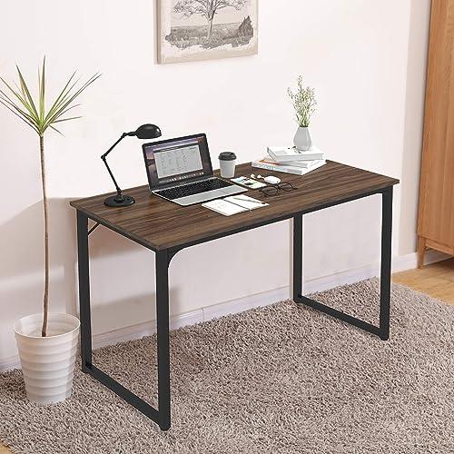 Isbasa 39 Inch Computer Desk