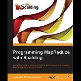 Programming MapReduce with Scalding