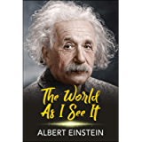 Science Essays & Commentary eBooks