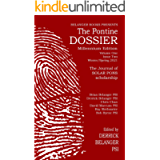 The Pontine Dossier Millennium Volume One Issue Two