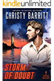 Storm of Doubt (Lantern Beach Romantic Suspense Book 3)