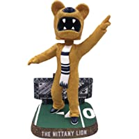 $44 » Nittany Lion Penn State Scoreboard Special Edition Bobblehead NCAA