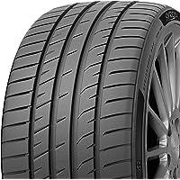 SYRON Tires PREMIUM PERFORMANCE XL 255/35/19 96 Y - C/B/73dB zomer (auto)