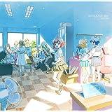 【Amazon.co.jp限定】NATSUKAGE -夏陰-(初回限定盤)(CD+オリジナルメモパッド)(Amazon.co.jp限定特典デカジャケ付)