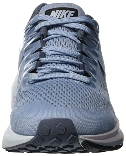 outlet store e73d4 45f3d Nike W Air Zoom Structure 21, Chaussures de Running Femme