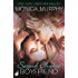 Second Chance Boyfriend: One Week Girlfriend Book 2