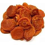 NUTS U.S. - California Sun Dried Fancy Apricots (1 LB)