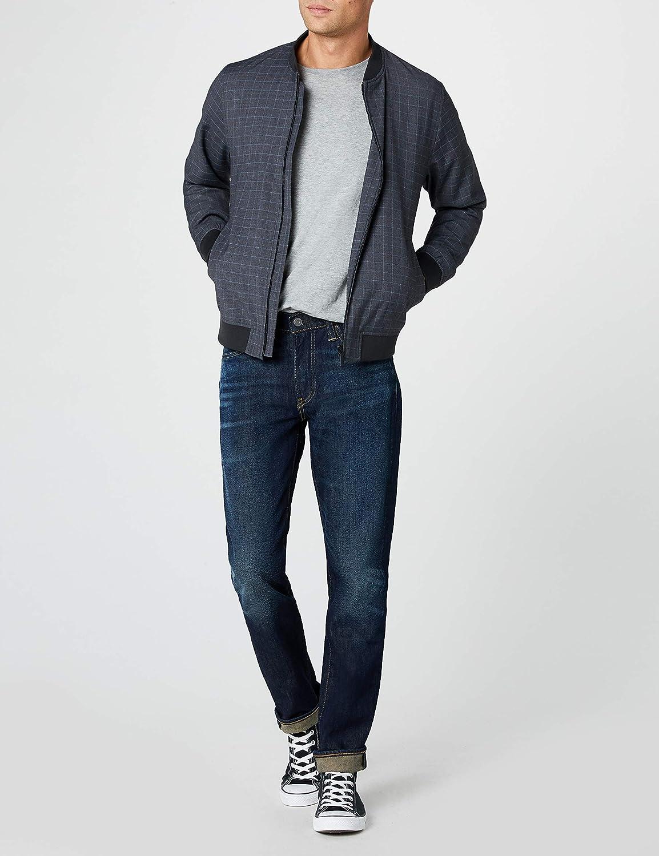 Levi's Men's 511 Slim Fit Jeans Beige