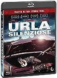 Urla Silenziose - Eden (Blu-Ray)