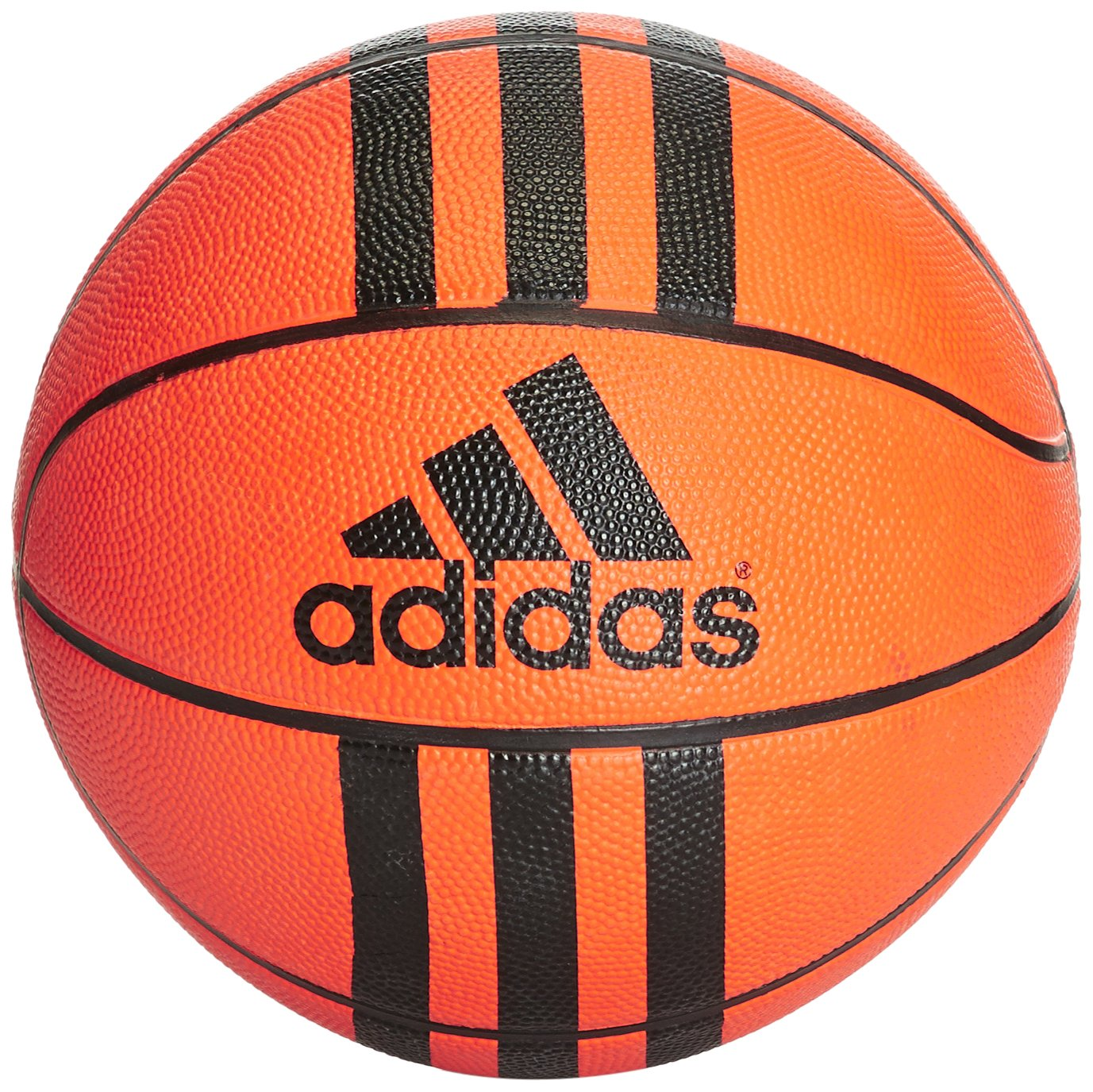 adidas 3 Stripes Mini Balle, Unisexe Adulte