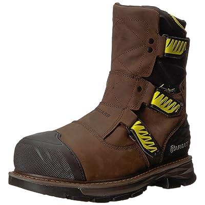 Ariat Work Men's Intrepid Venttek Composite Toe Work Boot | Shoes