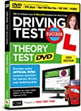 Driving Test Success Theory Test DVD New Edition