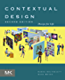 Contextual Design: Design for Life (Interactive Technologies)
