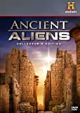 Ancient Aliens: Collector's Edition