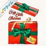 コージー・リトル・クリスマス (Amazon Original)