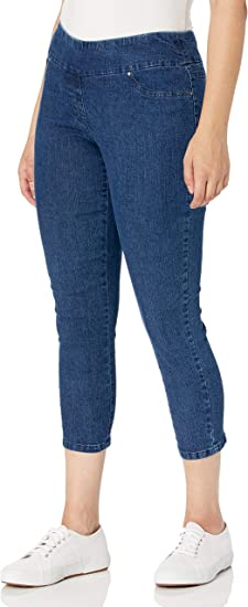 Ruby Rd Womens Pant