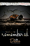 Things Remembered (An Accidentally On Purpose Companion Novel Book 3)