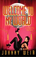 Welcome To My World (English