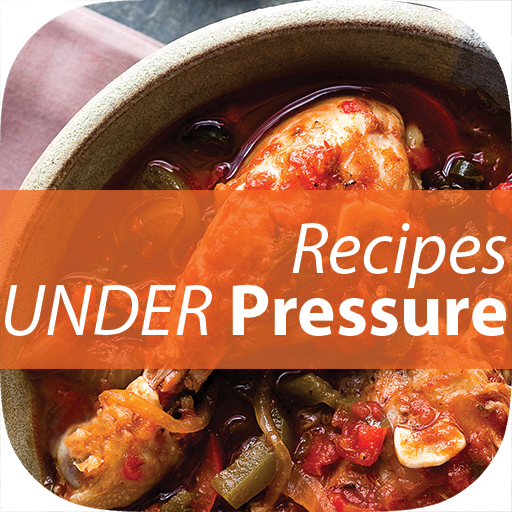 Easy Cooking Recipes Under Pressure Cooker - Even a Newbie Can Do It