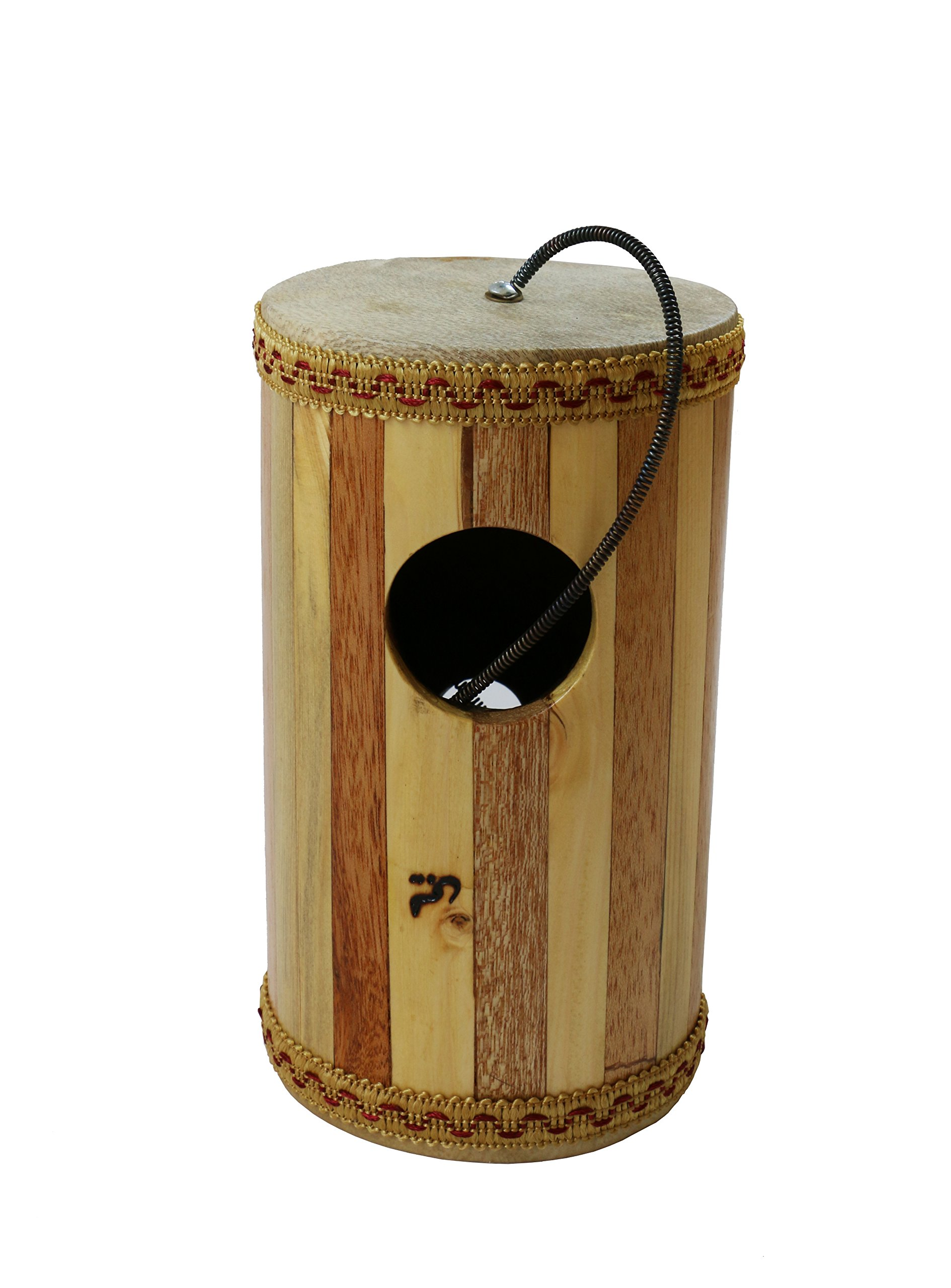 Quality Spring drum-Toofan-drum-Percussion instrument