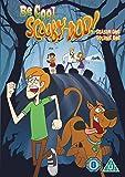 Be Cool Scooby-Doo - Season 1 Vol 1 (2 Dvd) [Edizione: Regno Unito] [Import anglais]