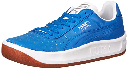 753985340da6 PUMA Men s GV Special Basic Sport Sneaker
