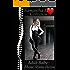 Adult Baby: Meine Mami-Herrin - Samantha Love Erotik & BDSM-Collection