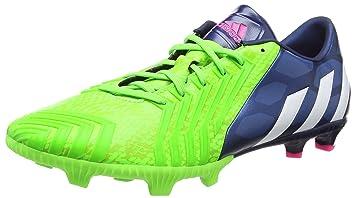 Adidas Predator Absolion Instinct FG Herren Fußballschuh M17701