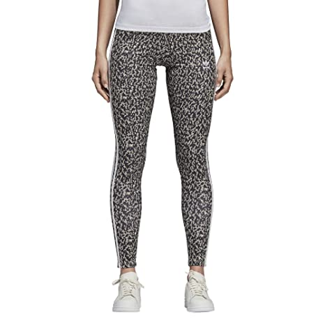 14f522f4c3a Legging femme adidas LEOFLAGE: Amazon.co.uk: Sports & Outdoors