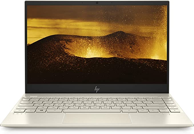 Laptop 16 GB RAM 13 Zoll