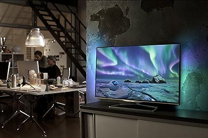 Philips 47PFL5008H/12 - Televisión LED 3D de 47