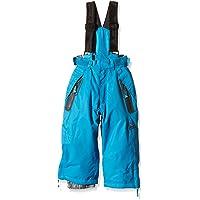 Peak Mountain Edal - Pantalón de esquí