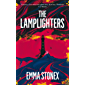 The Lamplighters: The Sunday Times bestseller (English Edition)