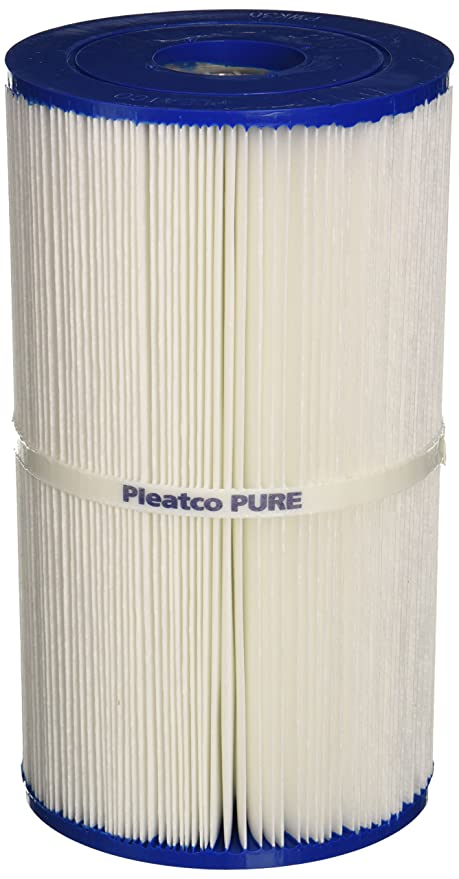 Pleatco PWK30 Replacement Cartridge for Watkins Hot Spring Spas, 1 on