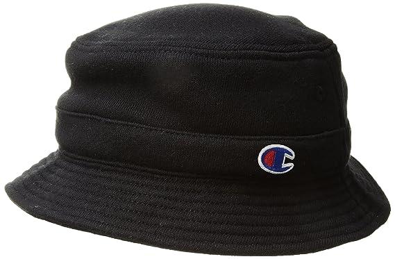 Champion LIFE Men s Reverse Weave Bucket Hat 5769acfd5e3