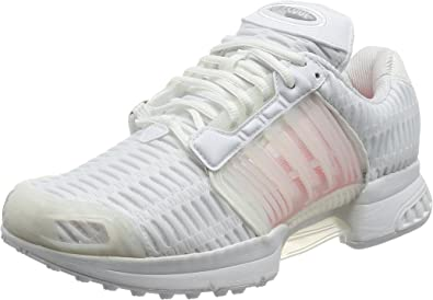 Amazon.com: adidas Climacool 1: Shoes