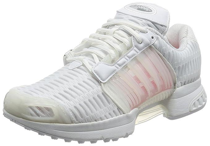 Adidas Climacool 1 Turnschuhe Herren  adidas Originals  Amazon  ... Elegante Form