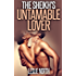 The Sheikh's Untameable Lover (The Tazeem Twins Series Book 4)